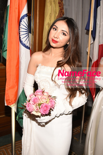 The 64th International Debutante Ball Nikhar Satyan Tandon - NameFace Photo Agency New York City - hello@nameface.com - nameface.com - Photo by Daniela Kirsch