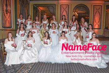 The 64th International Debutante Ball