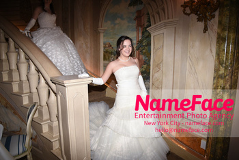 The 64th International Debutante Ball Adelaide Mathilde Escaravage - NameFace Photo Agency New York City - hello@nameface.com - nameface.com - Photo by Daniela Kirsch