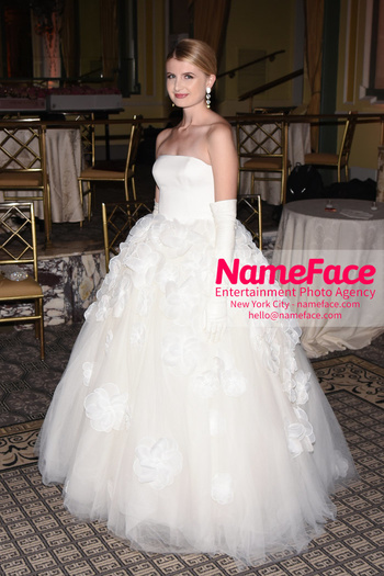 The 64th International Debutante Ball Ireland Irving - NameFace Photo Agency New York City - hello@nameface.com - nameface.com - Photo by Daniela Kirsch