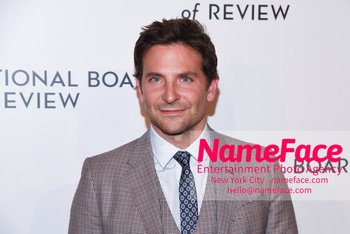 The National Board Of Review Annual Awards Gala 2019 - Arrivals Bradley Cooper - NameFace Photo Agency New York City - hello@nameface.com - nameface.com - Photo by Daniela Kirsch