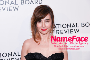 The National Board Of Review Annual Awards Gala 2019 - Arrivals Linda Cardellini - NameFace Photo Agency New York City - hello@nameface.com - nameface.com - Photo by Daniela Kirsch
