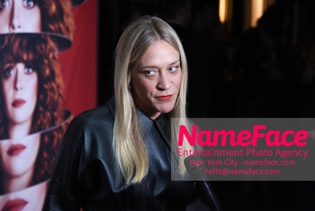 Netflix Russian Doll Season 1 Premiere - Arrivals Chloe Sevigny - NameFace Photo Agency New York City - hello@nameface.com - nameface.com - Photo by Daniela Kirsch