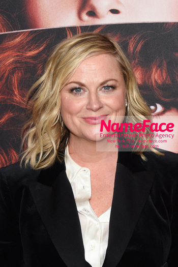 Netflix Russian Doll Season 1 Premiere - Arrivals Amy Poehler - NameFace Photo Agency New York City - hello@nameface.com - nameface.com - Photo by Daniela Kirsch