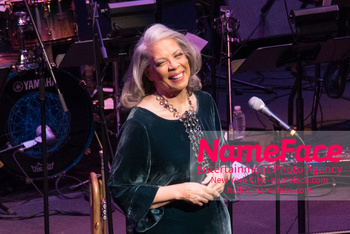 The Nearness Of You Concert: In Honor Of Michael Brecker Patti Austin - NameFace Photo Agency New York City - hello@nameface.com - nameface.com - Photo by Daniela Kirsch