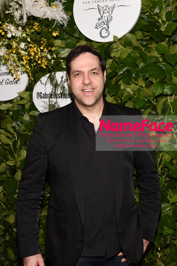 Gabrielles Angel Foundations Young Professional Committee Hosts Midsummer Angel Gala Graig Weich - NameFace Photo Agency New York City - hello@nameface.com - nameface.com - Photo by Daniela Kirsch