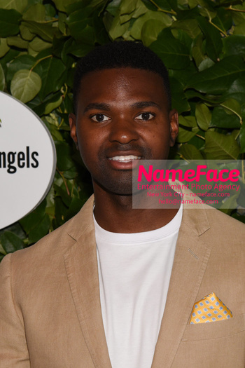 Gabrielles Angel Foundations Young Professional Committee Hosts Midsummer Angel Gala Johnny Manuel - NameFace Photo Agency New York City - hello@nameface.com - nameface.com - Photo by Daniela Kirsch