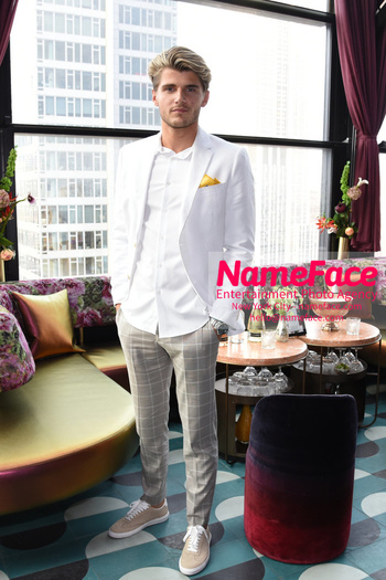 Gabrielles Angel Foundations Young Professional Committee Hosts Midsummer Angel Gala Twan Kuyper - NameFace Photo Agency New York City - hello@nameface.com - nameface.com - Photo by Daniela Kirsch