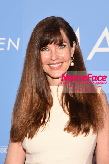 The New York Premiere of MAIDEN Carol Alt - NameFace Photo Agency New York City - hello@nameface.com - nameface.com - Photo by Daniela Kirsch