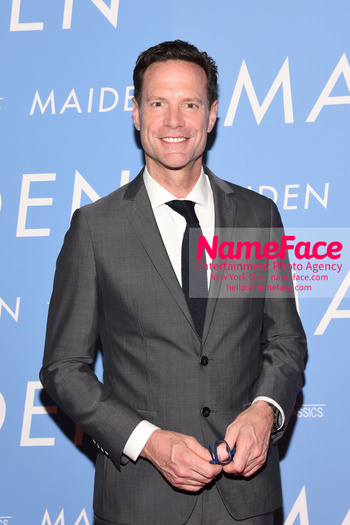 The New York Premiere of MAIDEN Alex Holmes - NameFace Photo Agency New York City - hello@nameface.com - nameface.com - Photo by Daniela Kirsch