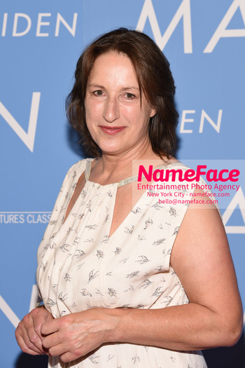 The New York Premiere of MAIDEN Sally Hunter - NameFace Photo Agency New York City - hello@nameface.com - nameface.com - Photo by Daniela Kirsch