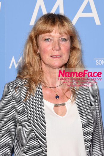 The New York Premiere of MAIDEN Tanja Visser - NameFace Photo Agency New York City - hello@nameface.com - nameface.com - Photo by Daniela Kirsch