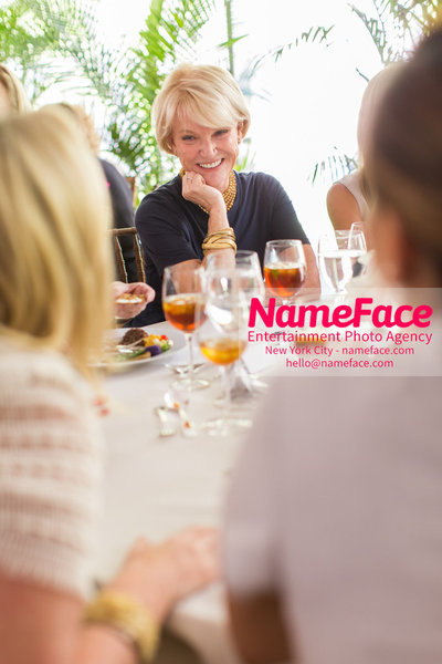 The Rockefeller University Women & Science Lecture and Luncheon Patti Silver - NameFace Photo Agency New York City - hello@nameface.com - nameface.com - Photo by