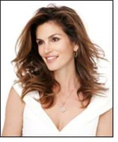 cindy-crawford-designed-jewelry-one-kiss-j-c-penny
