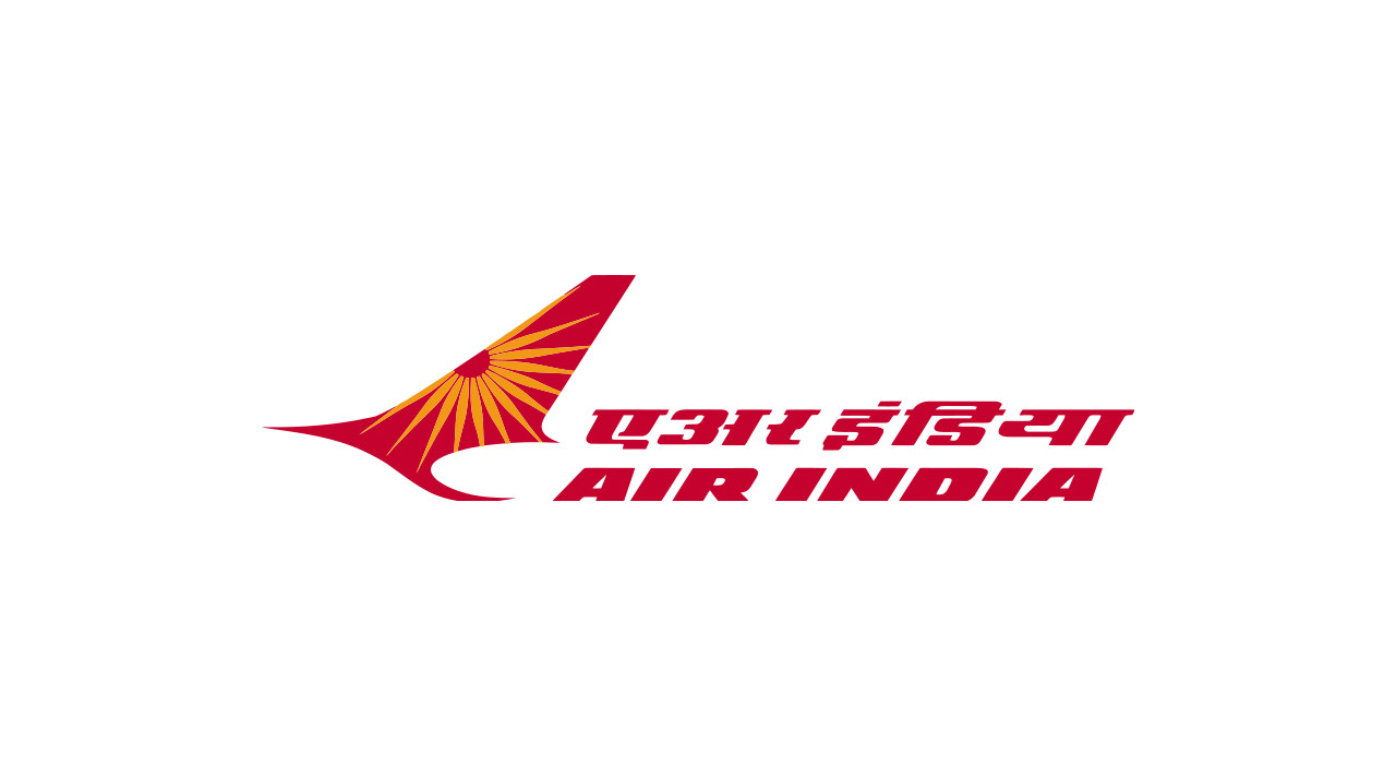 Honesty paid in the form of promotion for an Air India employee ...