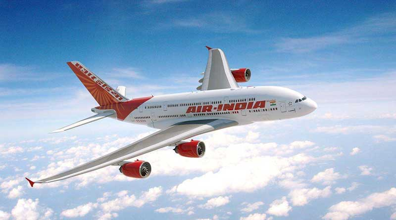 Modi Govt Approves 7th Pay Commission Proposals And Air India Sale