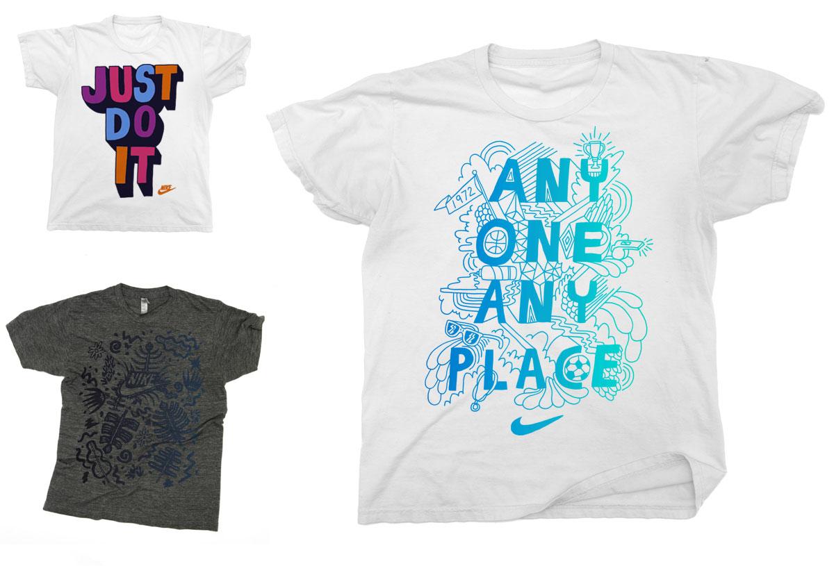 Tshirts_Nike1