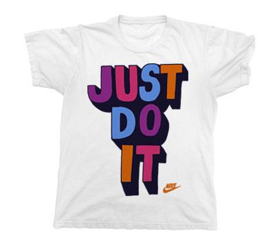 Tshirts_Nike_JDI_400