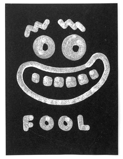 FoolishLines_400