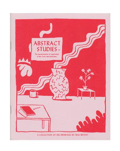 AbstractStudiesV1_400