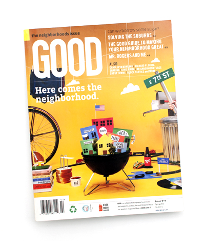GOOD_Neighborhood_Cover_400