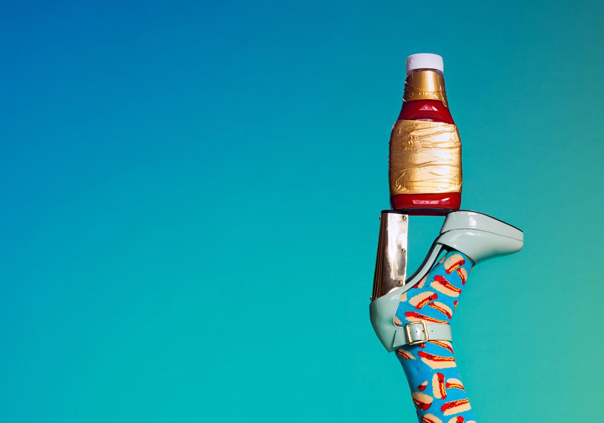 Hotdog-MustardPump_Ketchup_1200