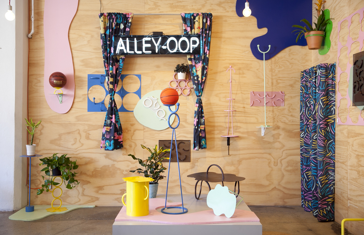Alley-OopII_1install_1200