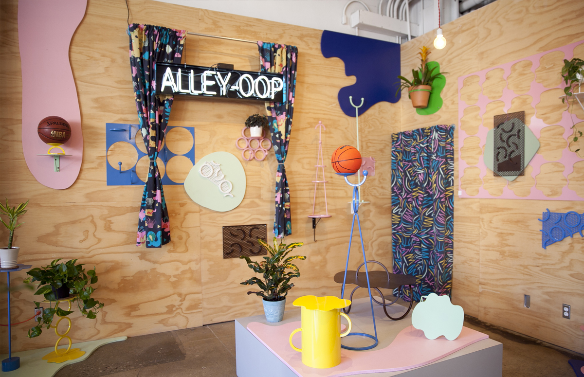 Alley-OopII_5install_1200