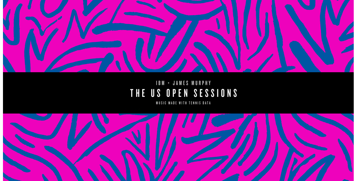 IMB_Sessions_Cover_1200