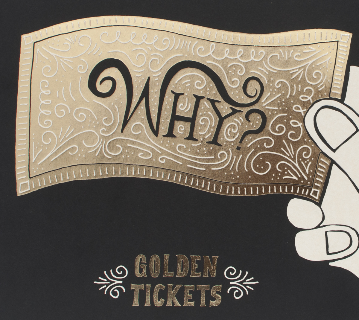 WHY_GoldenTickets_Front_Detail
