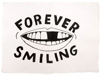 Drawing_ForeverSmiling_400
