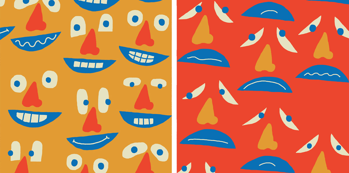 Pattern-Faces-1200