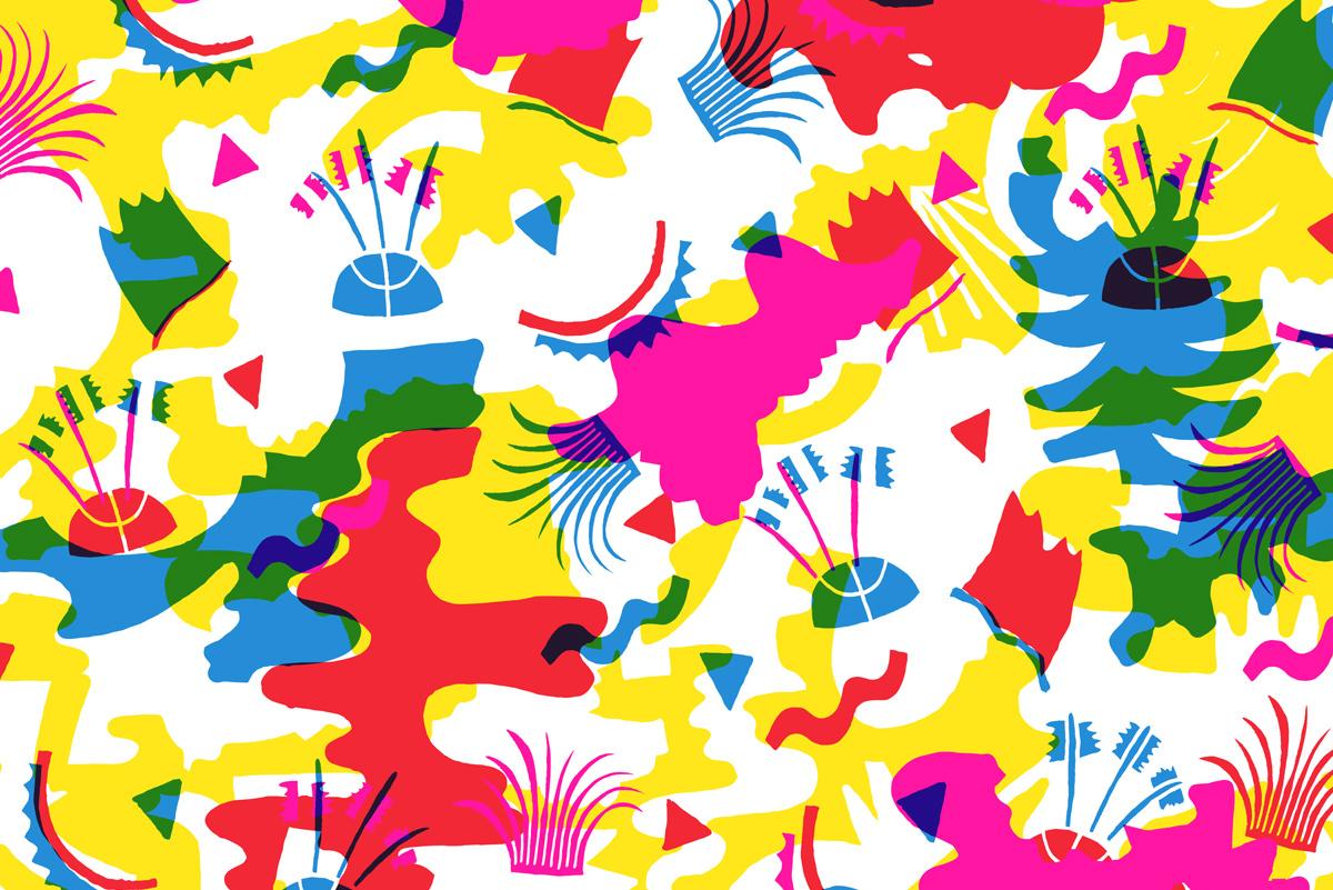 Pattern-AlleyOopII-Overlay-1200