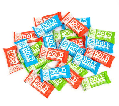 BBros-BOLD-Bars-400