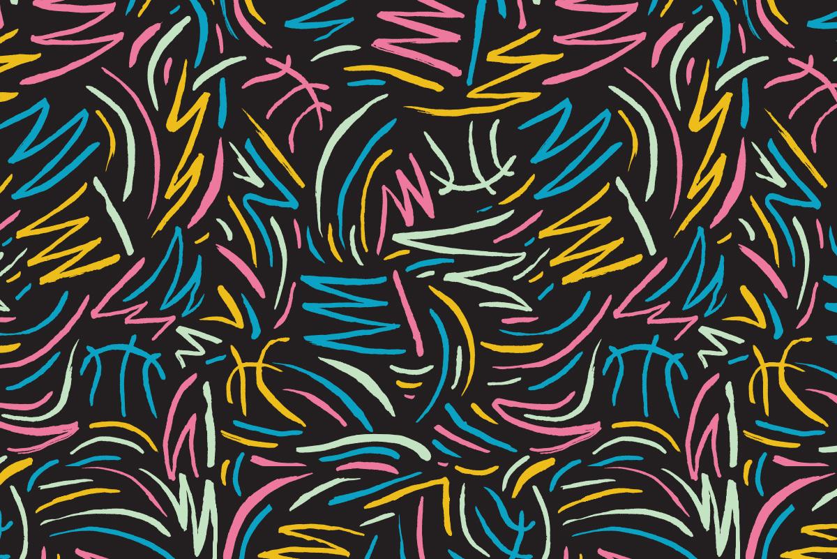 Pattern-AlleyOopII-Bball-1200