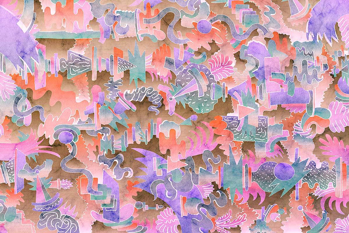 Pattern-SilkPajamaMama-1200