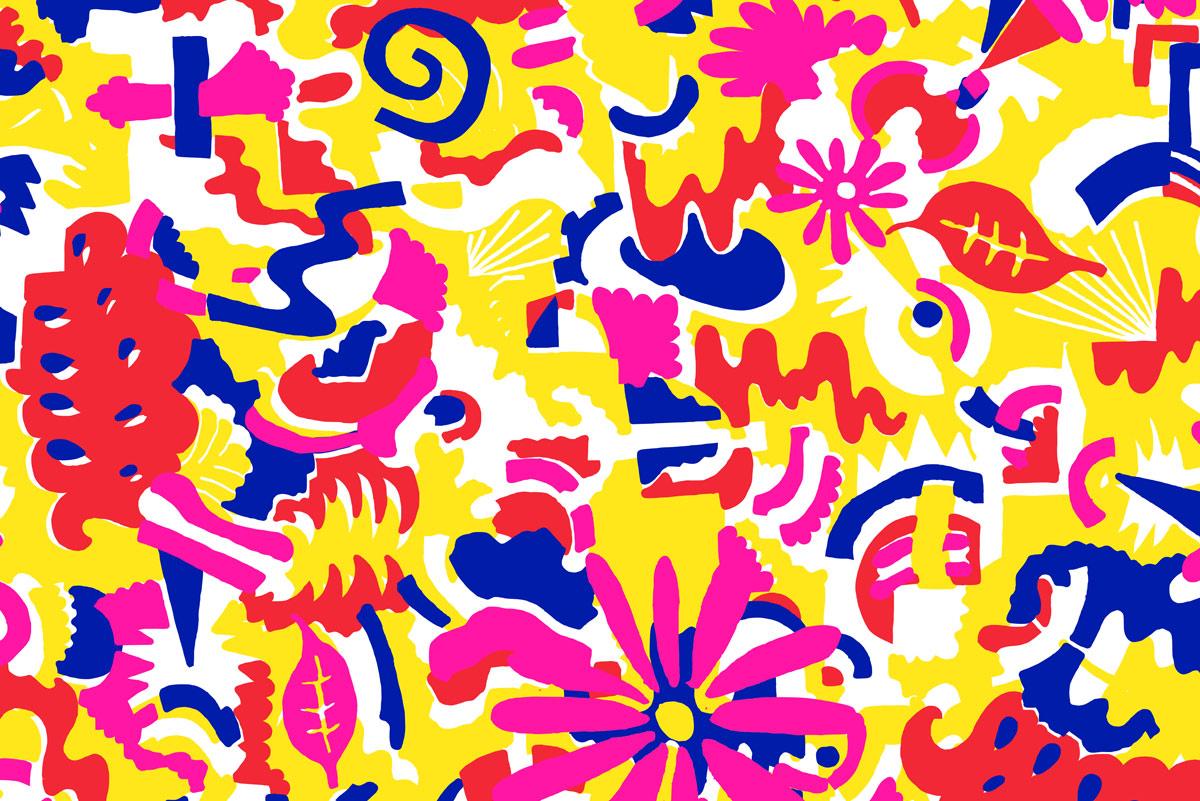 Pattern-TanNLoose-1200
