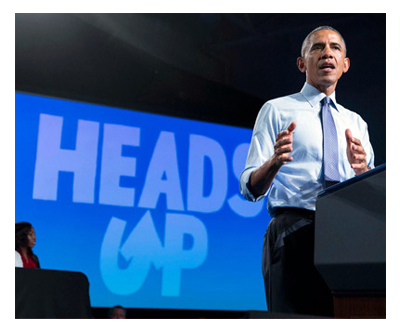 HeadsUp-Thumb3-400