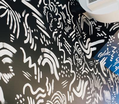 Rudys-Mural-Thumb1-400
