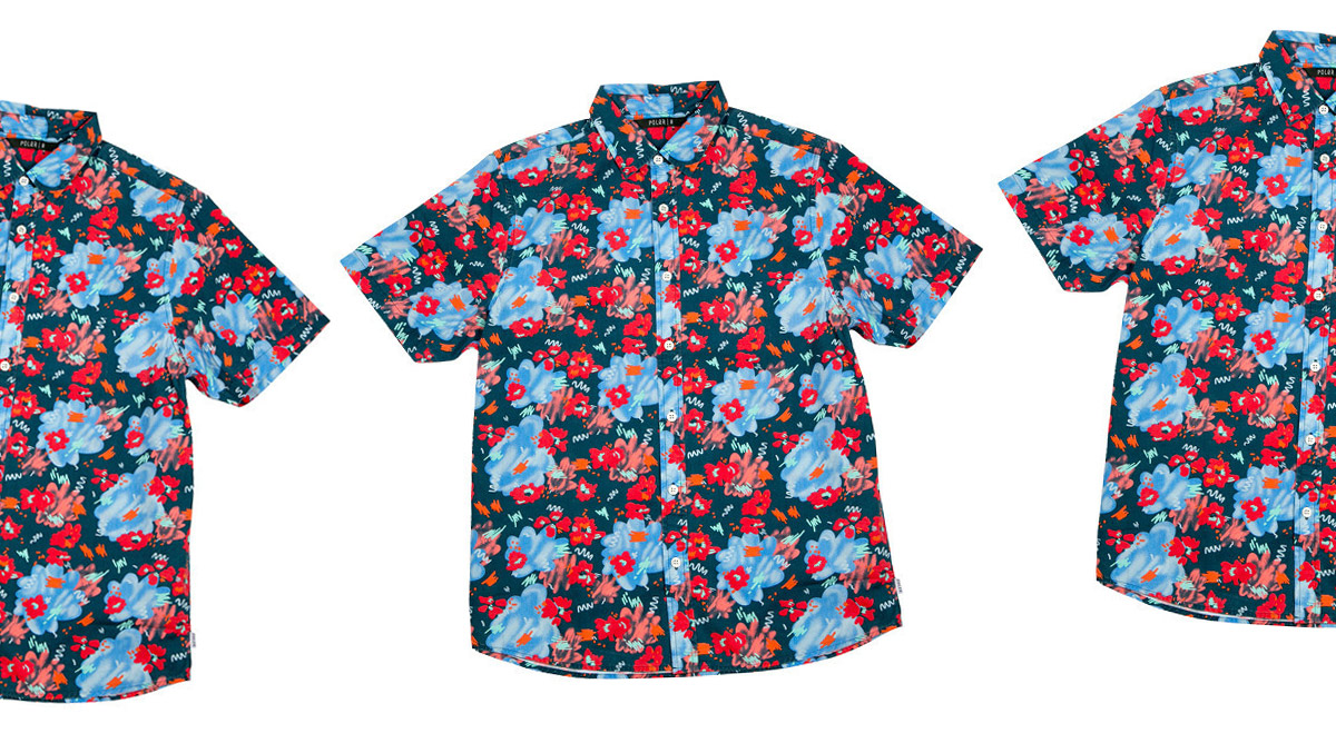 WB_Poler_FantasiaFloral-Shirt-1200