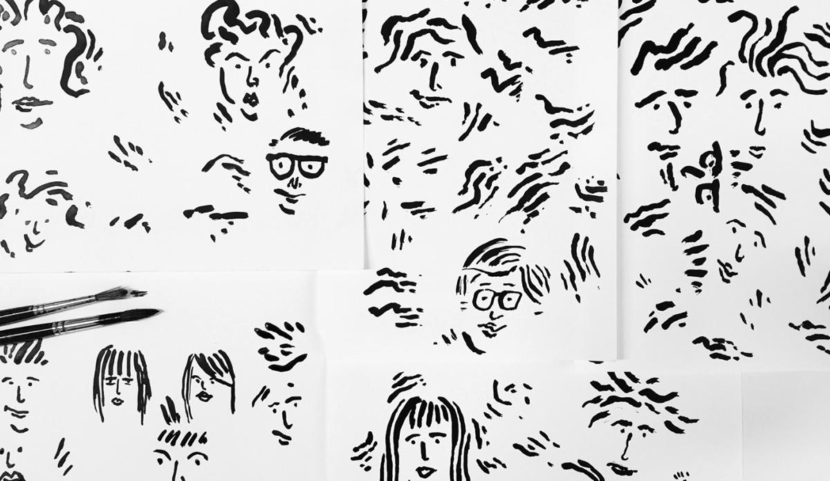 Rudys-Mural-Process1