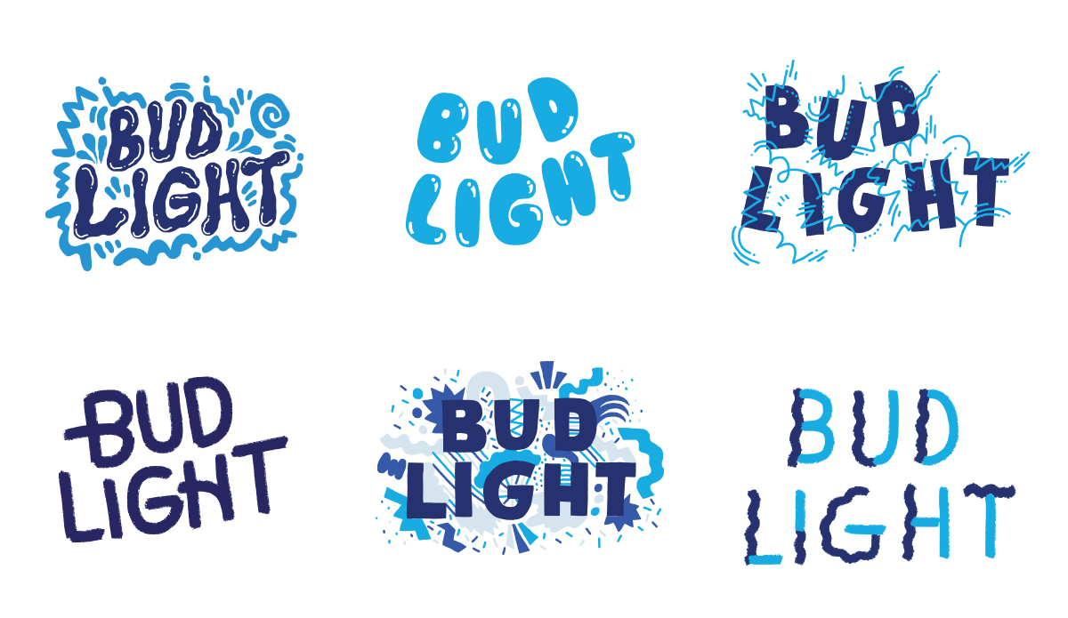 BudLight-WordmarkGrid-1200