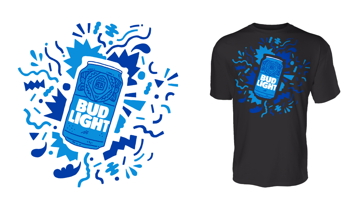 BudLight-CanMock-1200