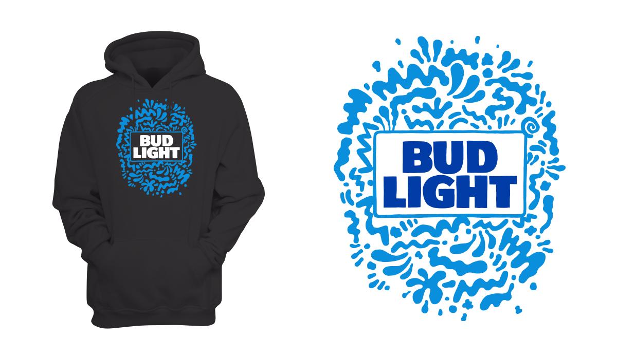 BudLight-SplashMock-1200