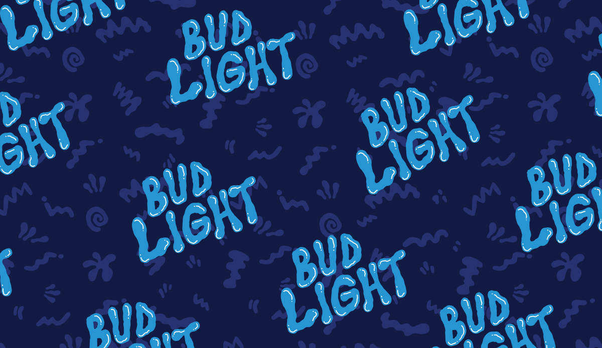 BudLight-Backdrop1-1200