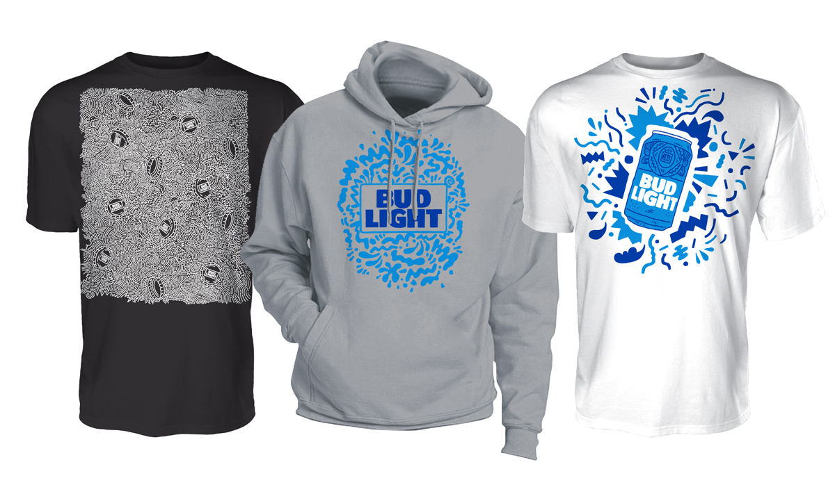 BudLight-Apparel-1200