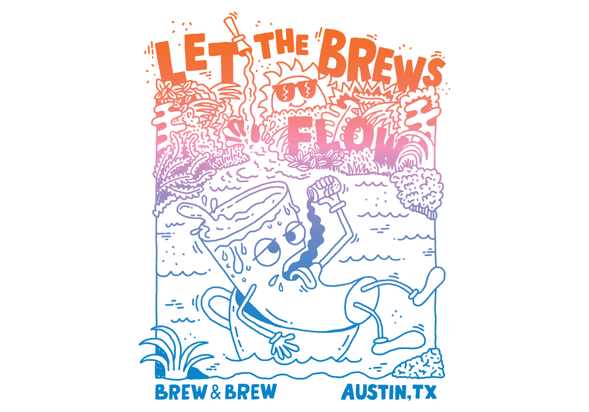 brewbrew-flows2wp