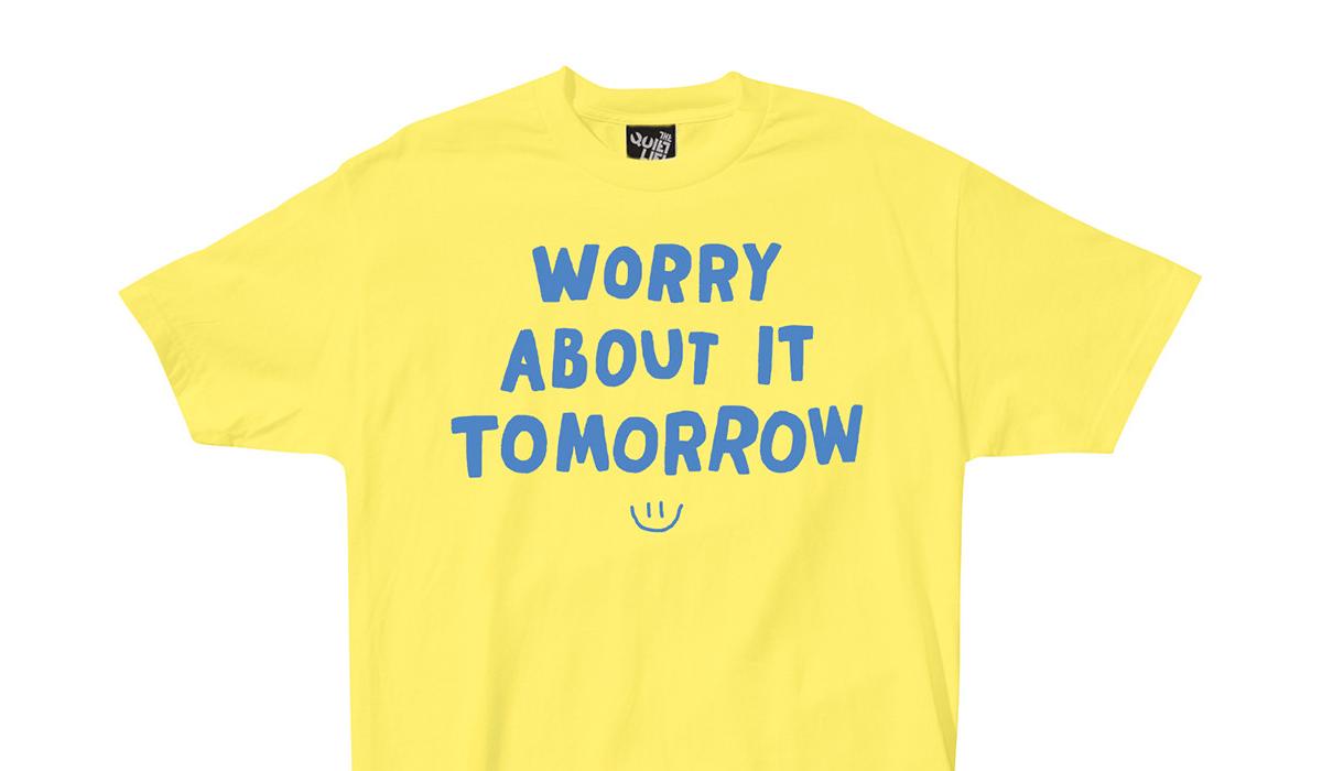 QLSS16-WorryShirt-1200