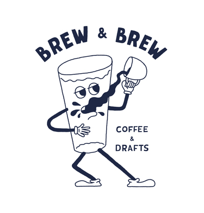 Brew&Brew-Tee-400