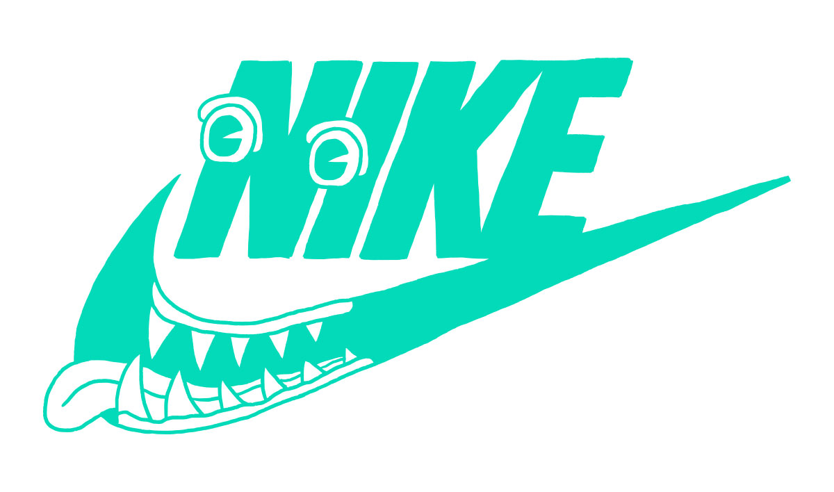nike-ya-monsterfutura-2016